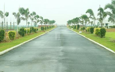 color-homes-kanchipattinam-plots-in-kanchipuram-elevation-photo-1ati