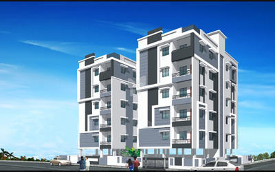 venkatesam-sri-rs-constructions-in-beeramguda-elevation-photo-1vop