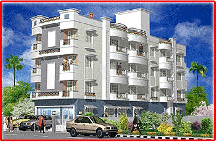 Ashok Aprameya - Project Images