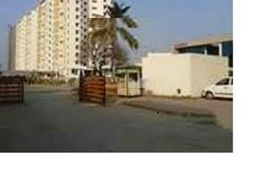 goyal-chandrakala-heights-in-magarpatta-elevation-photo-dpm