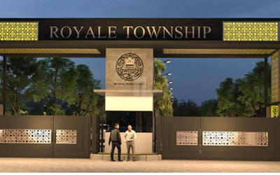 royale-township-in-tumkur-road-master-plan-1vlu