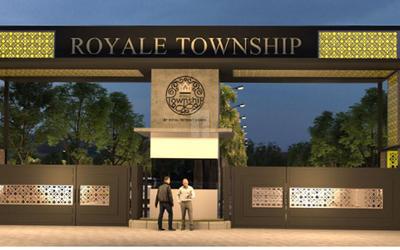 royale-township-in-tumkur-road-master-plan-1vlu