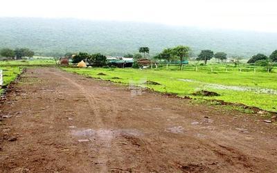 sairung-green-meadows-in-hinjawadi-phase-i-elevation-photo-atc