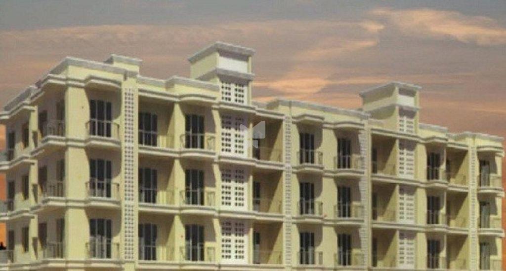 Vishwanath Regency - Project Images