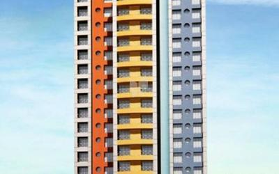 divya-parshwar-tower-in-ratan-nagar-borivali-east-elevation-photo-1c3a