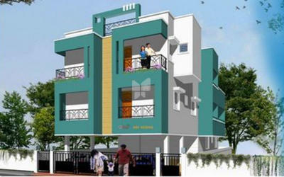 sri-vedha-in-porur-elevation-photo-tpz