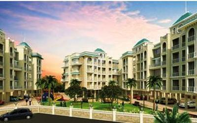 fortune-infra-maximus-in-new-panvel-elevation-photo-kxd