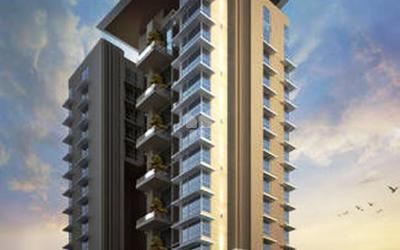 re-infra-aquila-in-deonar-elevation-photo-kpn