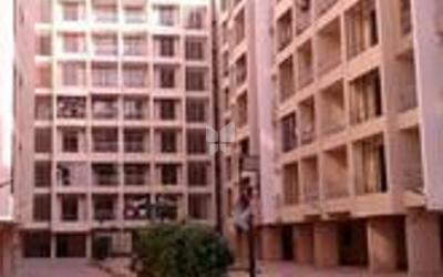 shree-sai-prasad-chs-ltd-in-badlapur-elevation-photo-1hus
