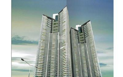 indiabulls-sky-forest-in-lower-parel-west-elevation-photo-ww2