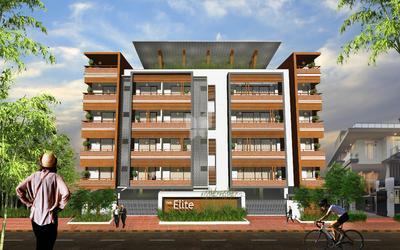 tkn-elite-in-jp-nagar-7th-phase-elevation-photo-vcn