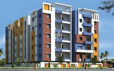 gear-up-jagapathi-enclave-in-himayat-nagar-elevation-photo-1e1j