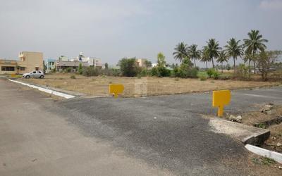 upkar-royal-garden-sector-2-in-205-1591338941069