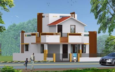nvs-sri-nagar-in-eachanari-elevation-photo-qpy