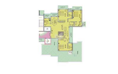 mayfair-silver-in-juhu-tara-road-floor-plan-2d-xxg