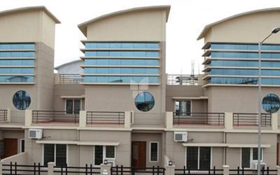 sahara-city-homes-villas-in-saravanampatti-elevation-photo-1whn