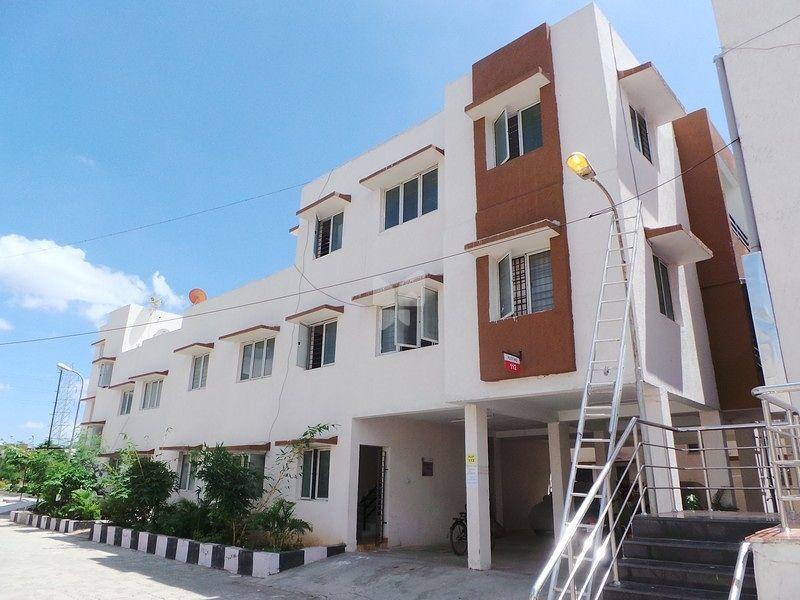 VGN Platina in Ambattur Chennai Price Floor Plans s at