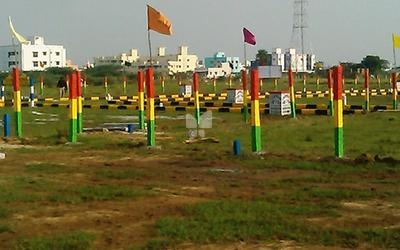 vishwak-vasantham-nagar-in-tambaram-elevation-photo-1bpm