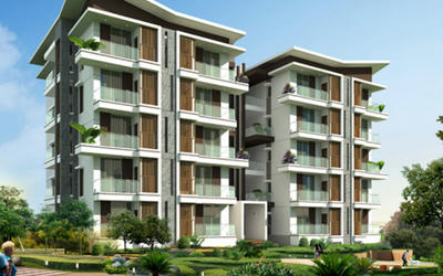 trendset-sumanjali-in-banjara-hills-elevation-photo-df9