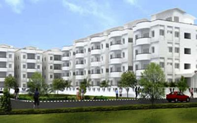 minthomes-the-green-woods-in-ramanathapuram-elevation-photo-kfl
