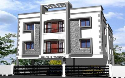 mehtas-tarunam-in-anna-nagar-west-elevation-photo-sr7.