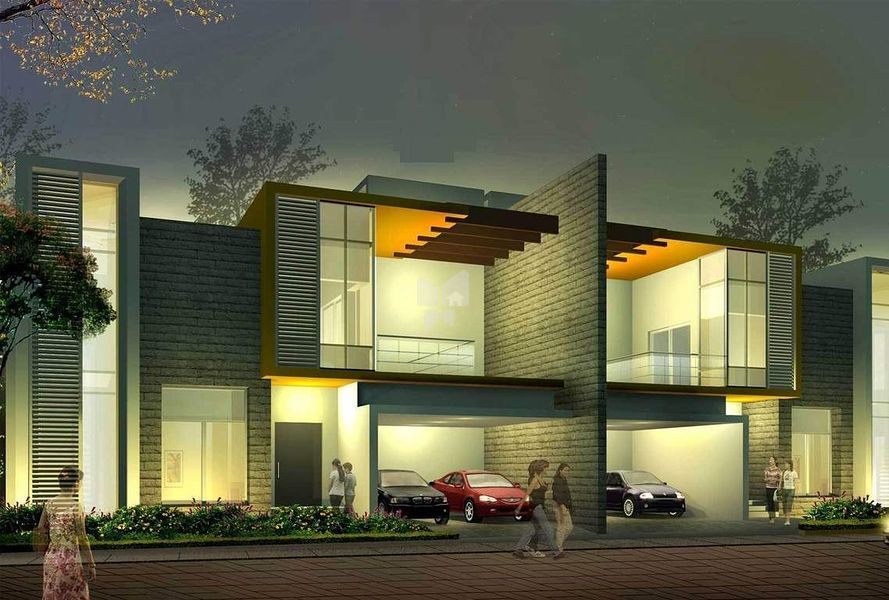 LGCL Ashlar - Project Images