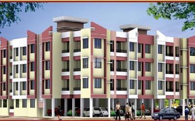 shree-chintamani-green-land-residency-in-kalyan-west-elevation-photo-1cwy