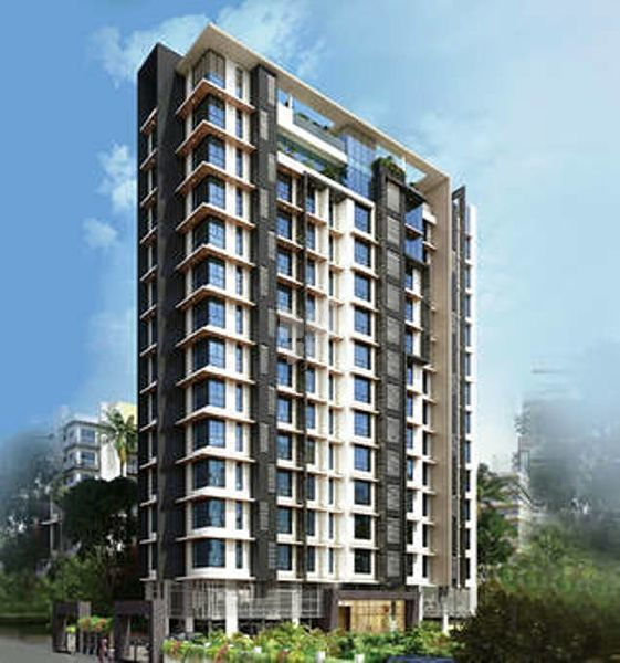 Heritage Subha Heritage - Project Images