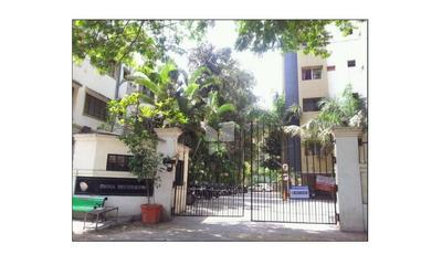 gera-riverside-in-koregaon-park-elevation-photo-bxr