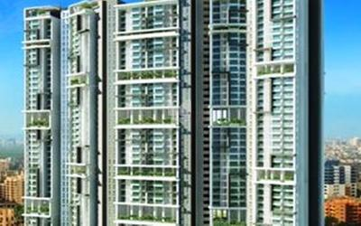 ayyappa-prerana-apartment-in-prem-nagar-goregaon-west-elevation-photo-ila