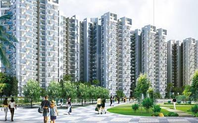 amrapali-o2-valley-in-tech-zone-4-elevation-photo-1myq