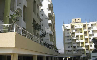 lunkad-valencia-in-viman-nagar-elevation-photo-1esz