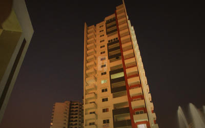 alpine-viva-in-whitefield-elevation-photo-1czt