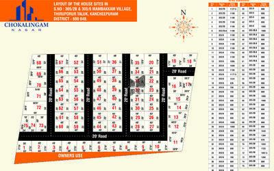 chokalingam-nagar-in-mambakkam-location-map-l1s