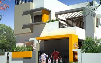 manneeswarar-nagar-in-urapakkam-elevation-photo-1yat