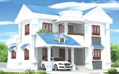 manneeswarar-nagar-in-vandalur-elevation-photo-1zjx