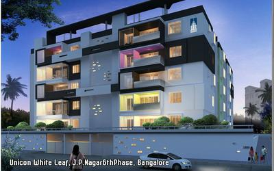 unicon-white-leaf-in-jp-nagar-6th-phase-7cl