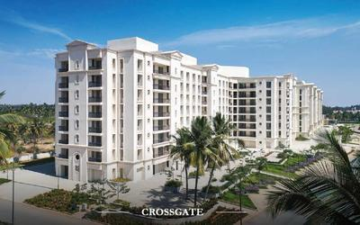 hiranandani-crossgate-in-252-1598859178390