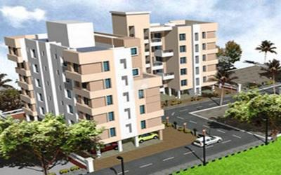 vista-residency-in-baner-gaon-elevation-photo-erj