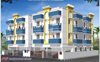 navya-apartments-in-thoraipakkam-elevation-photo-deu