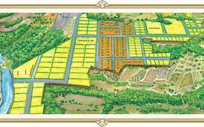 emarrald-q-gardens-in-murbad-location-map-1ja6