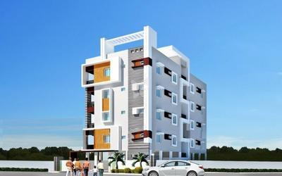 aashray-sharadha-residency-in-malkajgiri-elevation-photo-1bz6