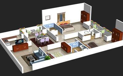 vars-azzura-in-pai-layout-ump.
