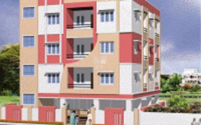 s-v-s-s-navya-chandra-residence-in-dilsukh-nagar-elevation-photo-1chb