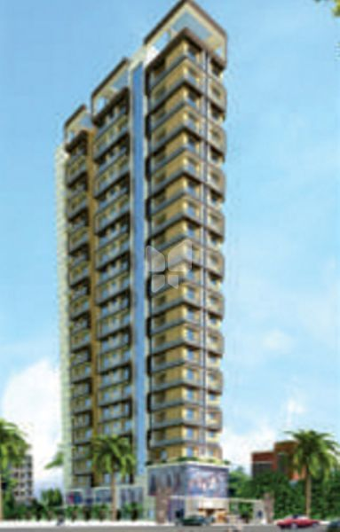 Shraddha Orchid Avenue - Project Images