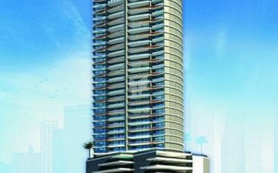 nirman-sea-vista-in-worli-elevation-photo-qsh