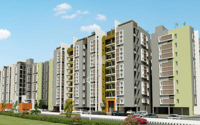 appaswamy-habitat-in-siruseri-elevation-photo-1iaq