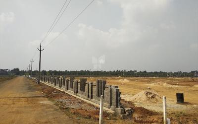 poosapati-estates-phase-3-in-vizianagaram-elevation-photo-20gn