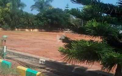 mangala-green-leaf-in-devanahalli-elevation-photo-1oel