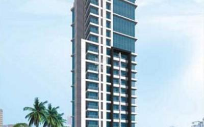 ashwa-platinum-in-mulund-west-elevation-photo-odo
